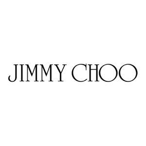 ジミーチュウ ロゴ