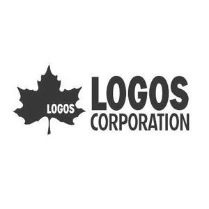 ロゴス ロゴ