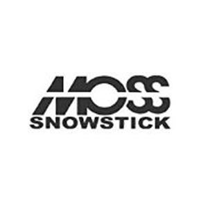 モス ロゴ