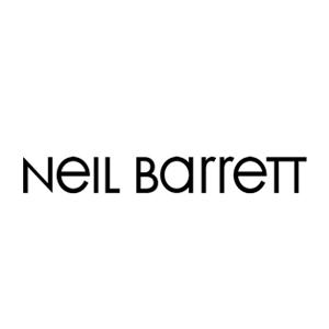 ニールバレット ロゴ