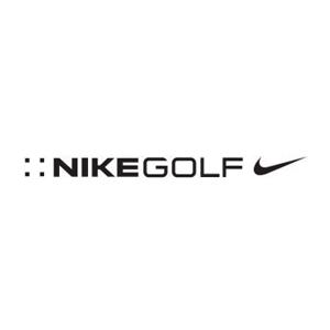 ナイキ ゴルフ ロゴ