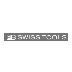 PBスイスツールズ ロゴ