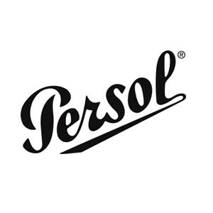 ペルソール ロゴ