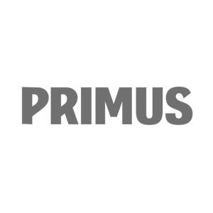 プリムス ロゴ