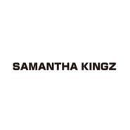 samantha-kingz