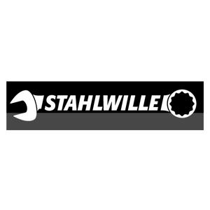 スタビレー ロゴ