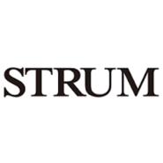 ストラム ロゴ