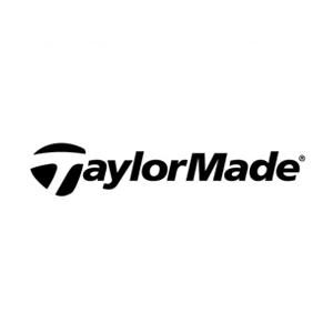 テーラーメイド ロゴ