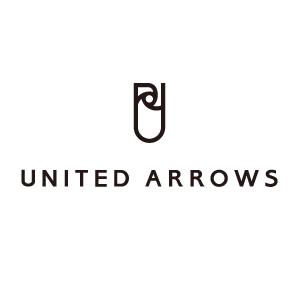 ユナイテッドアローズ ロゴ