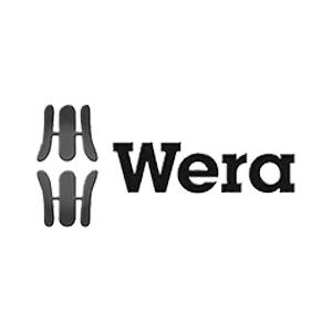ヴェラ(ベラ) ロゴ
