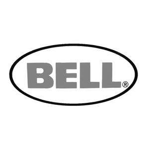 ベル ロゴ
