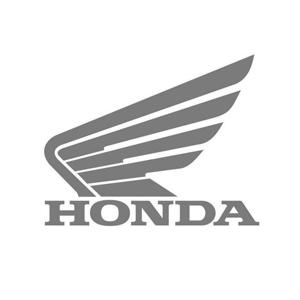 ホンダ ヘルメット ロゴ