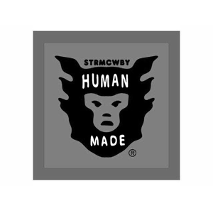 ヒューマンメイド ロゴ