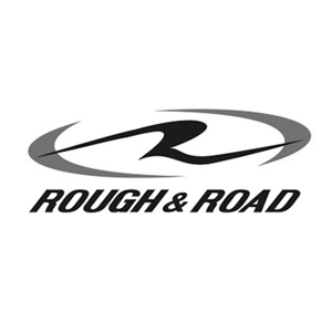 ラフ&ロード ロゴ