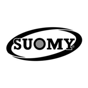 スオーミー ロゴ
