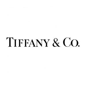 ティファニー ロゴ