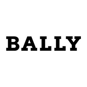 バリー ロゴ