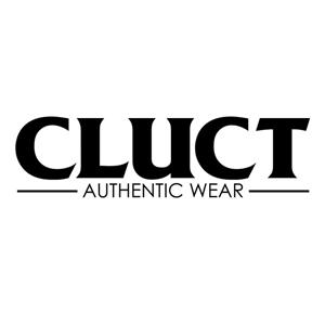 クラクト ロゴ