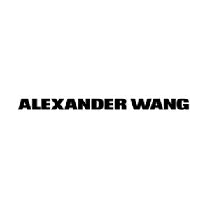 アレキサンダーワン ロゴ