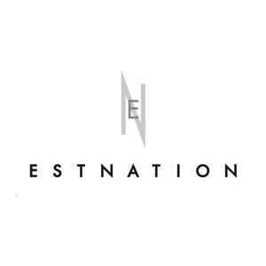 エストネーション ロゴ