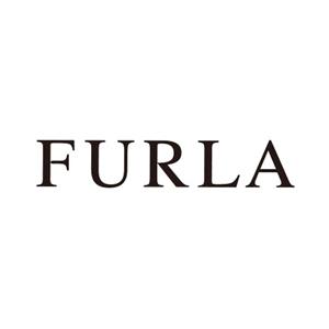 フルラ ロゴ