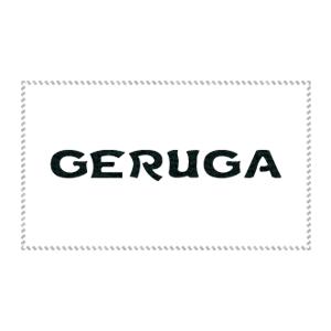 ゲルガ ロゴ