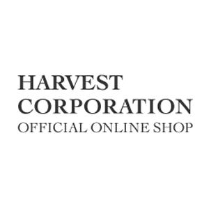 ハーヴェストレーベル ロゴ