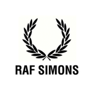 raf-simons