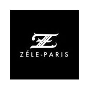 ゼルパリ ロゴ