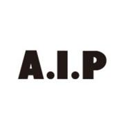 a-i-p