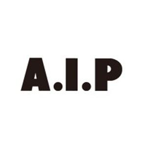 アンアメリカンインパリス ロゴ