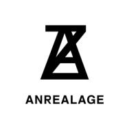 anrealage