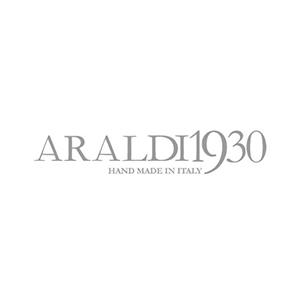 アラルディ1930 ロゴ