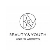 beautyyouth