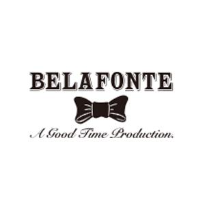 ベラフォンテ ロゴ