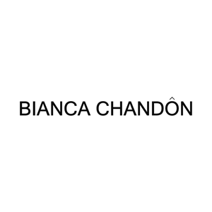 ビアンカシャンドン ロゴ
