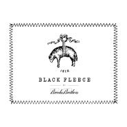 blackfleece