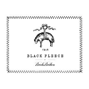 ブラックフリース ロゴ