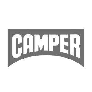 カンペール ロゴ