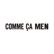 comme-ca-men