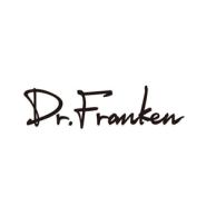 drfranken