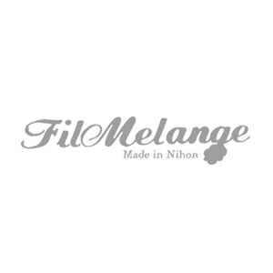 フィルメランジェ ロゴ