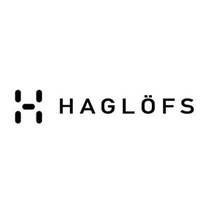 ホグロフス ロゴ