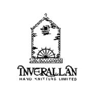 inverallan