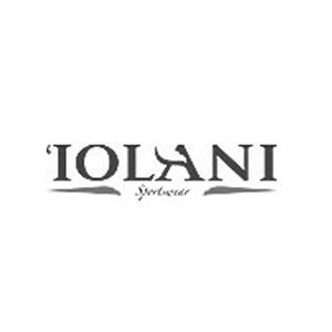 イオラニ ロゴ