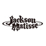 jackson-matisse
