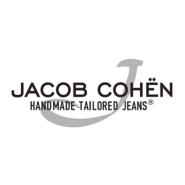 jacob-cohen