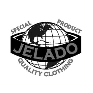 ジェラード ロゴ