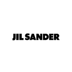 ジルサンダー ロゴ