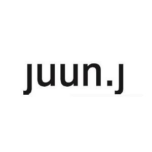 ジュンジー ロゴ